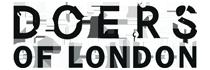 Doers of London