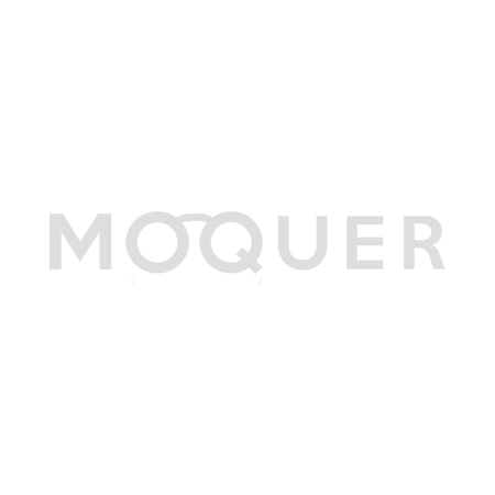 Hanz de Fuko Natural Shampoo 237 ml