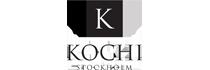 Kochi Stockholm